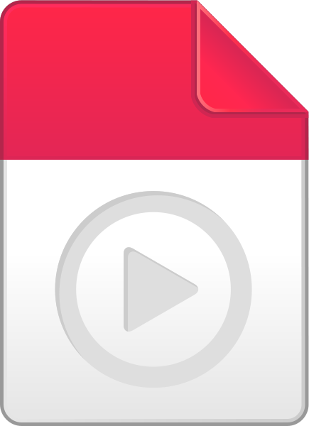 play_file_icon_pink