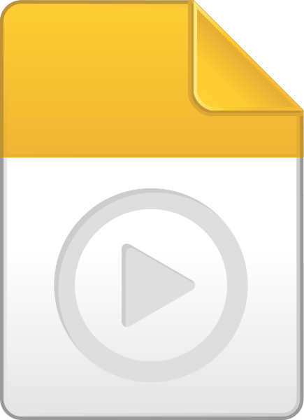 play_file_icon_yellow