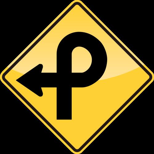 pretzel_loop