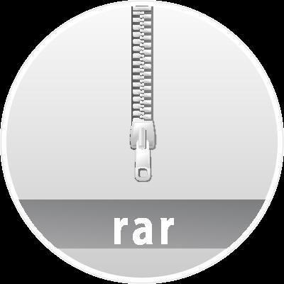 rar_circle