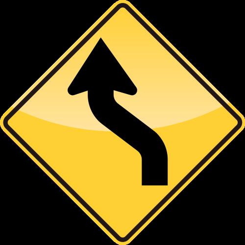 reverse_curve