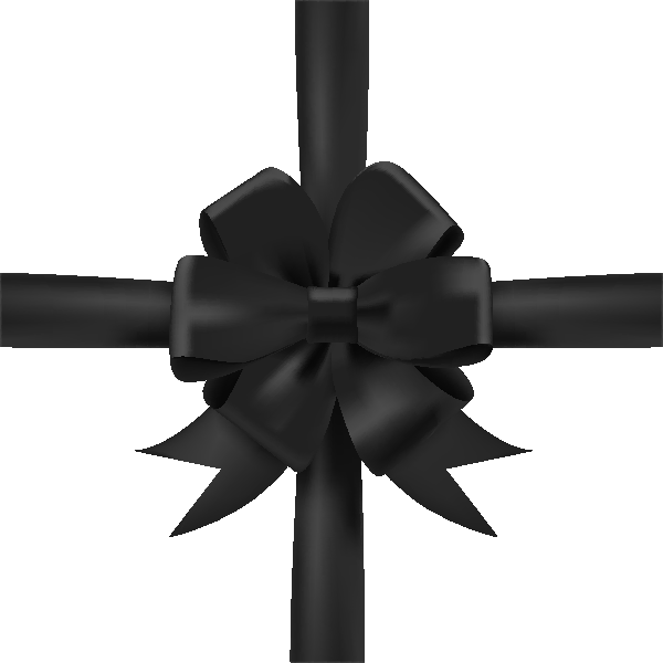 ribbon_black_icon3-1
