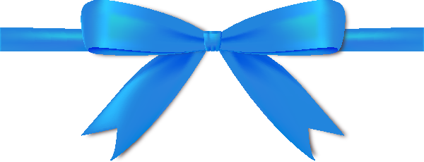 ribbon_blue_icon