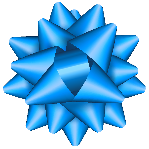 ribbon_blue_icon4