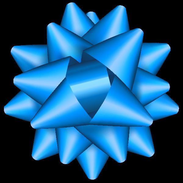 ribbon_blue_icon4