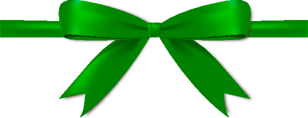 ribbon_dark_green_icon