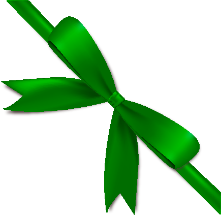 ribbon_dark_green_icon2