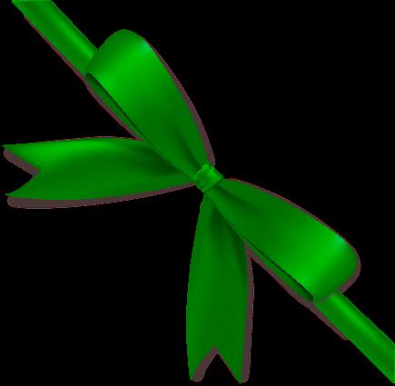 ribbon_dark_green_icon2