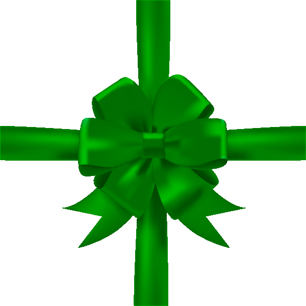 ribbon_dark_green_icon3