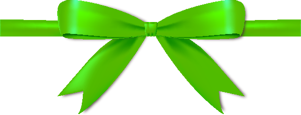 ribbon_green_icon