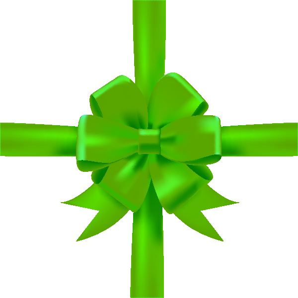 ribbon_green_icon3
