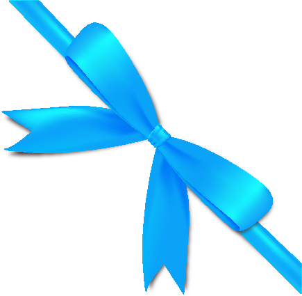ribbon_light_blue_icon2