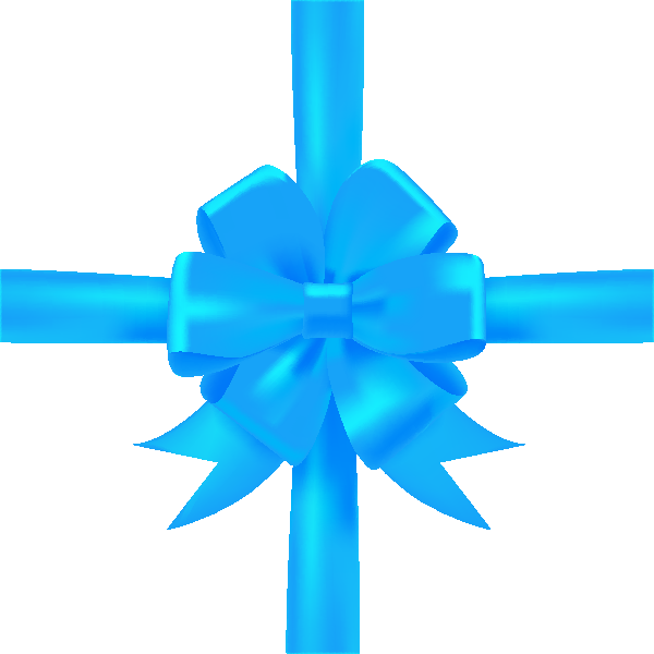 ribbon_light_blue_icon3