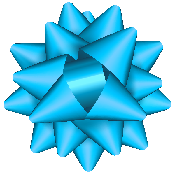 ribbon_light_blue_icon4