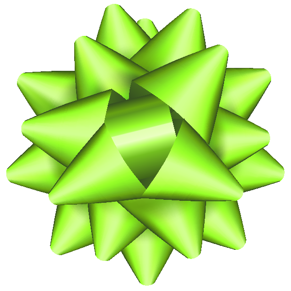 ribbon_light_green_icon4