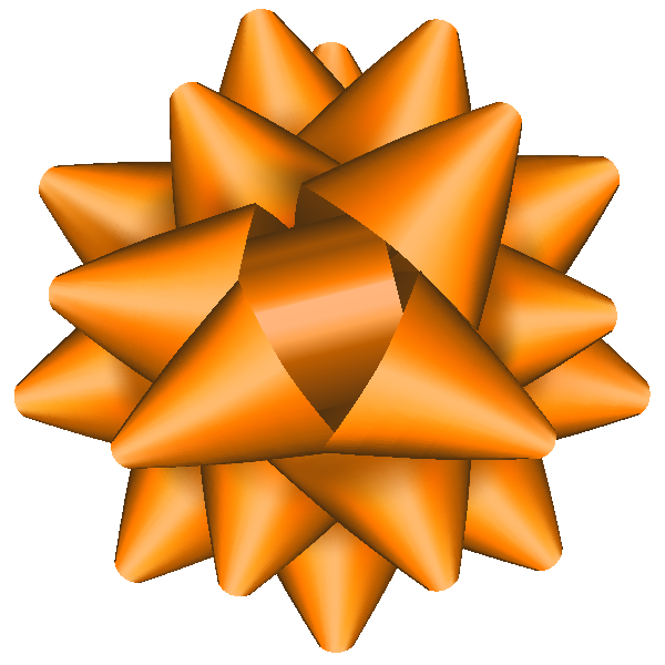 ribbon_orange2_icon4