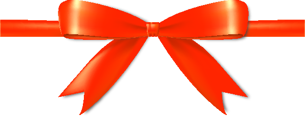 ribbon_orange_icon