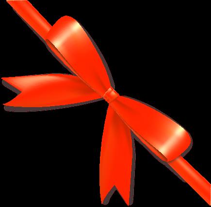 ribbon_orange_icon2