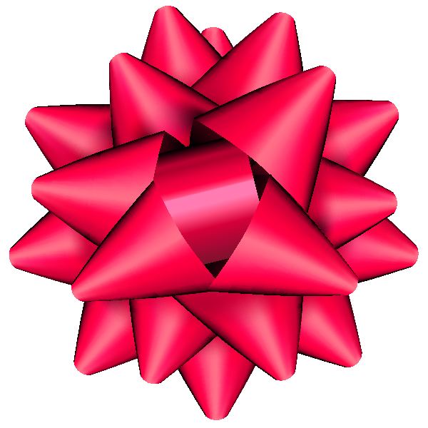 ribbon_pink-_icon4