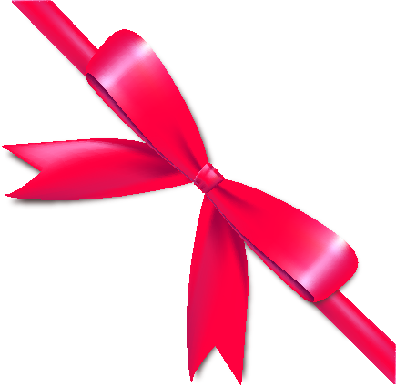 ribbon_pink_icon2