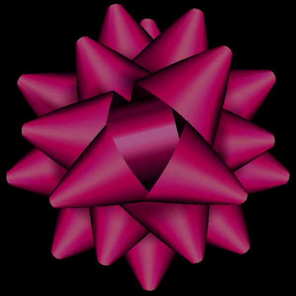 ribbon_purple-_icon4