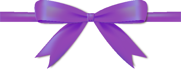 ribbon_purple_icon