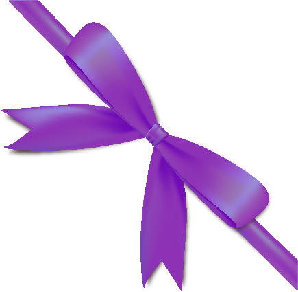 ribbon_purple_icon2
