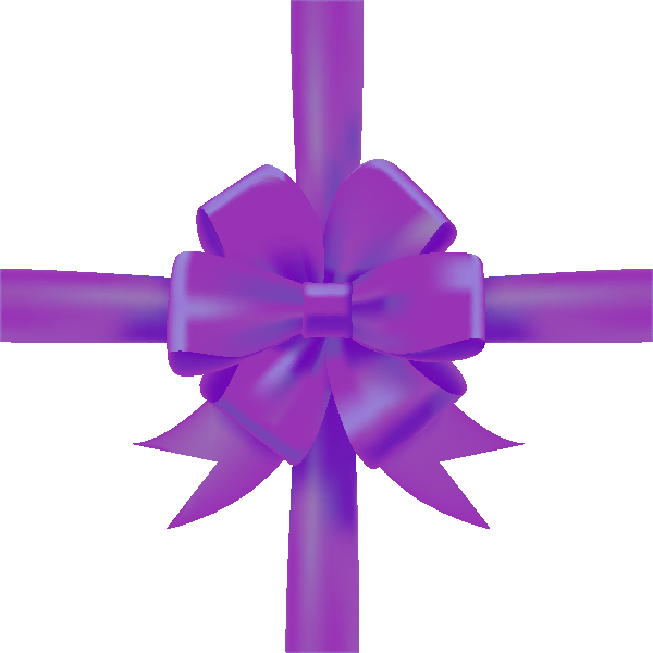 ribbon_purple_icon3