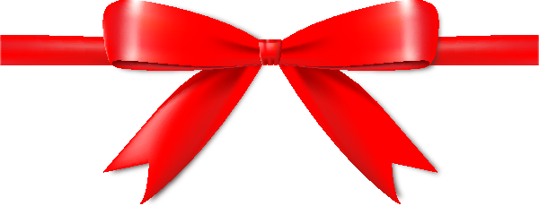 ribbon_red_icon