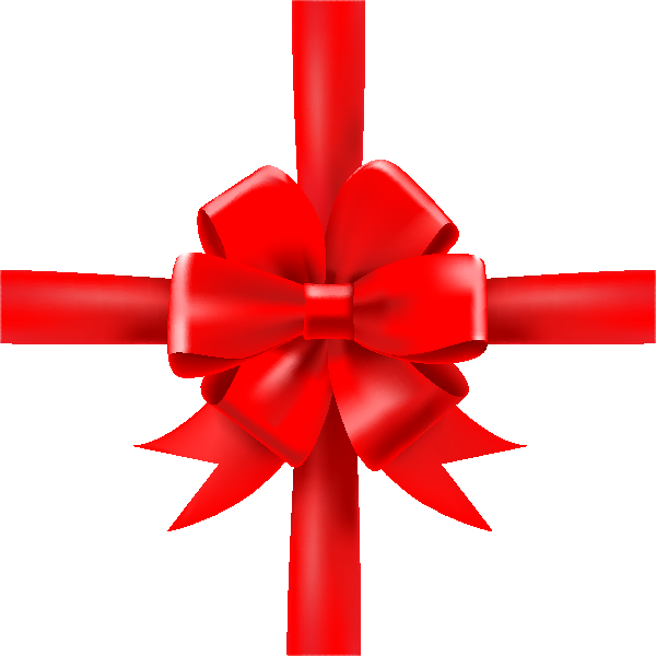 ribbon_red_icon3