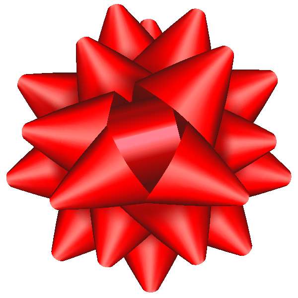 ribbon_red_icon4