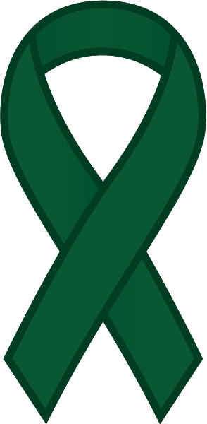 ribbon_sticker_icon_dark_green