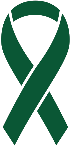 ribbon_sticker_icon_dark_green2
