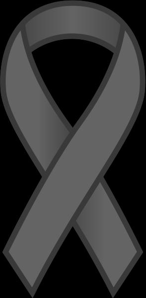 ribbon_sticker_icon_gray