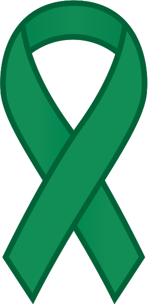 ribbon_sticker_icon_green