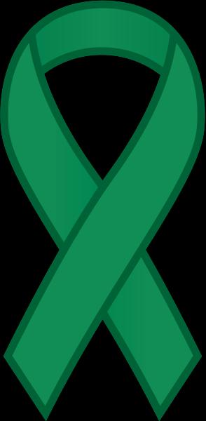 ribbon_sticker_icon_green
