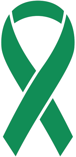 ribbon_sticker_icon_green2