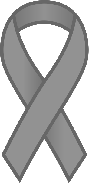 ribbon_sticker_icon_light_gray