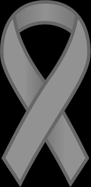 ribbon_sticker_icon_light_gray