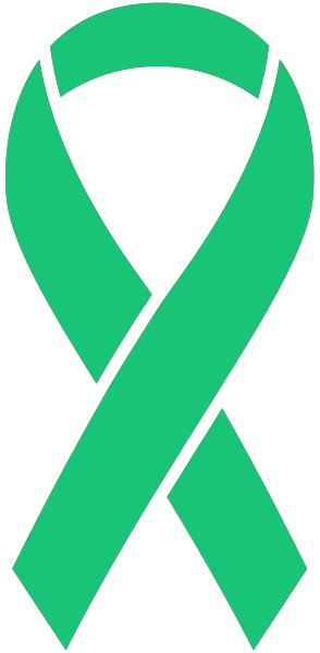 ribbon_sticker_icon_light_green2