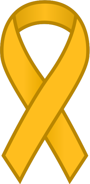 ribbon_sticker_icon_yellow