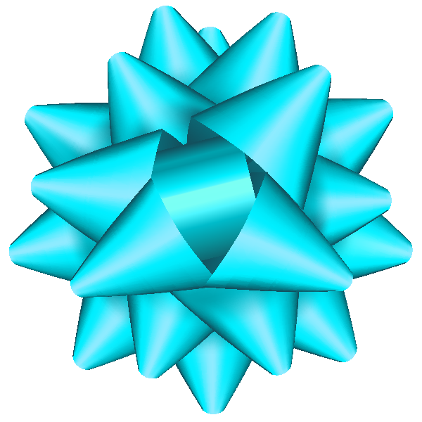 ribbon_turquoise_blue-_icon4