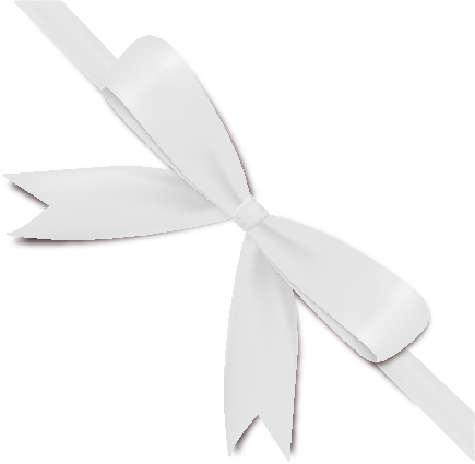 ribbon_white_icon2