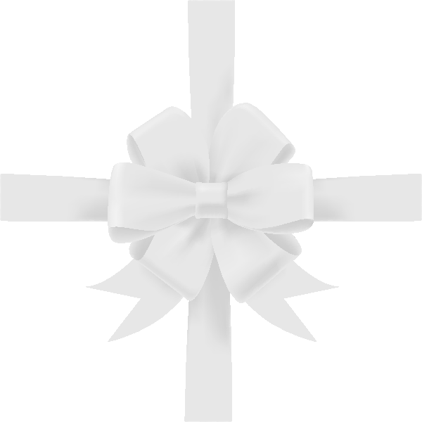 ribbon_white_icon3