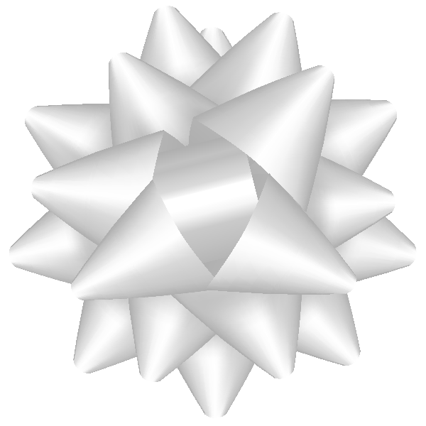 ribbon_white_icon4