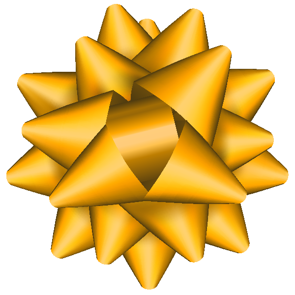 ribbon_yellow_icon4