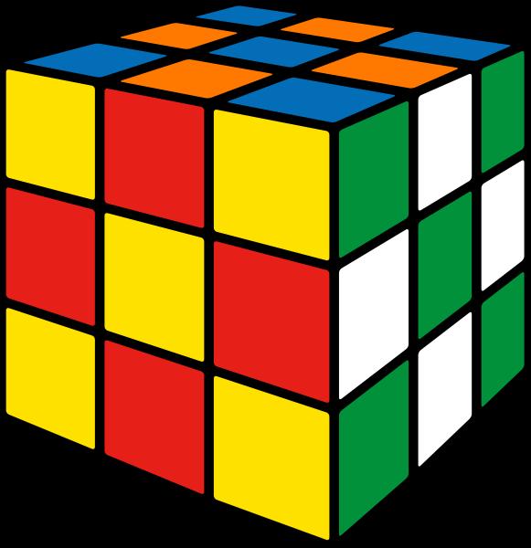 rubiks_cube_soccer3