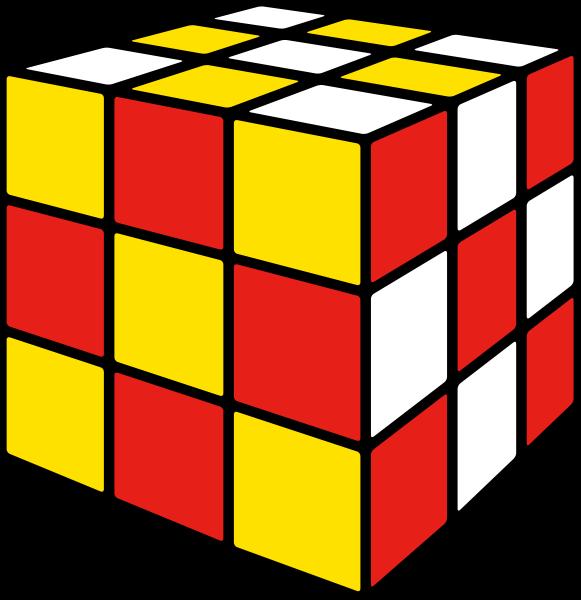 rubiks_cube_soccer4