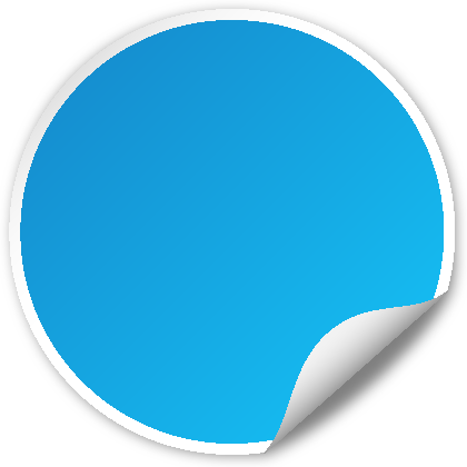 seal_circle_light_blue