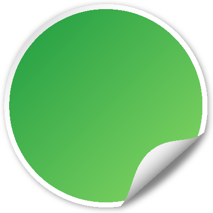 seal_circle_light_green